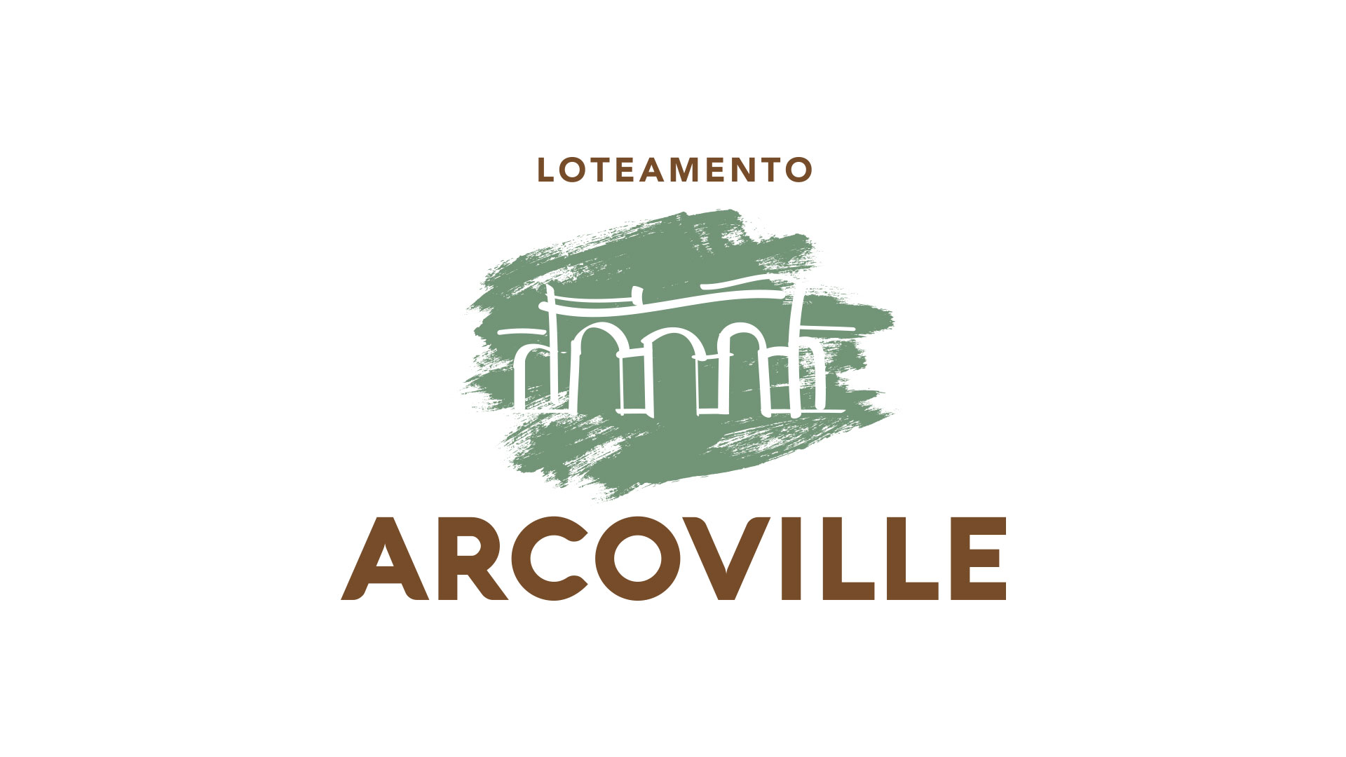 RESIDENCIAL ARCOVILLE